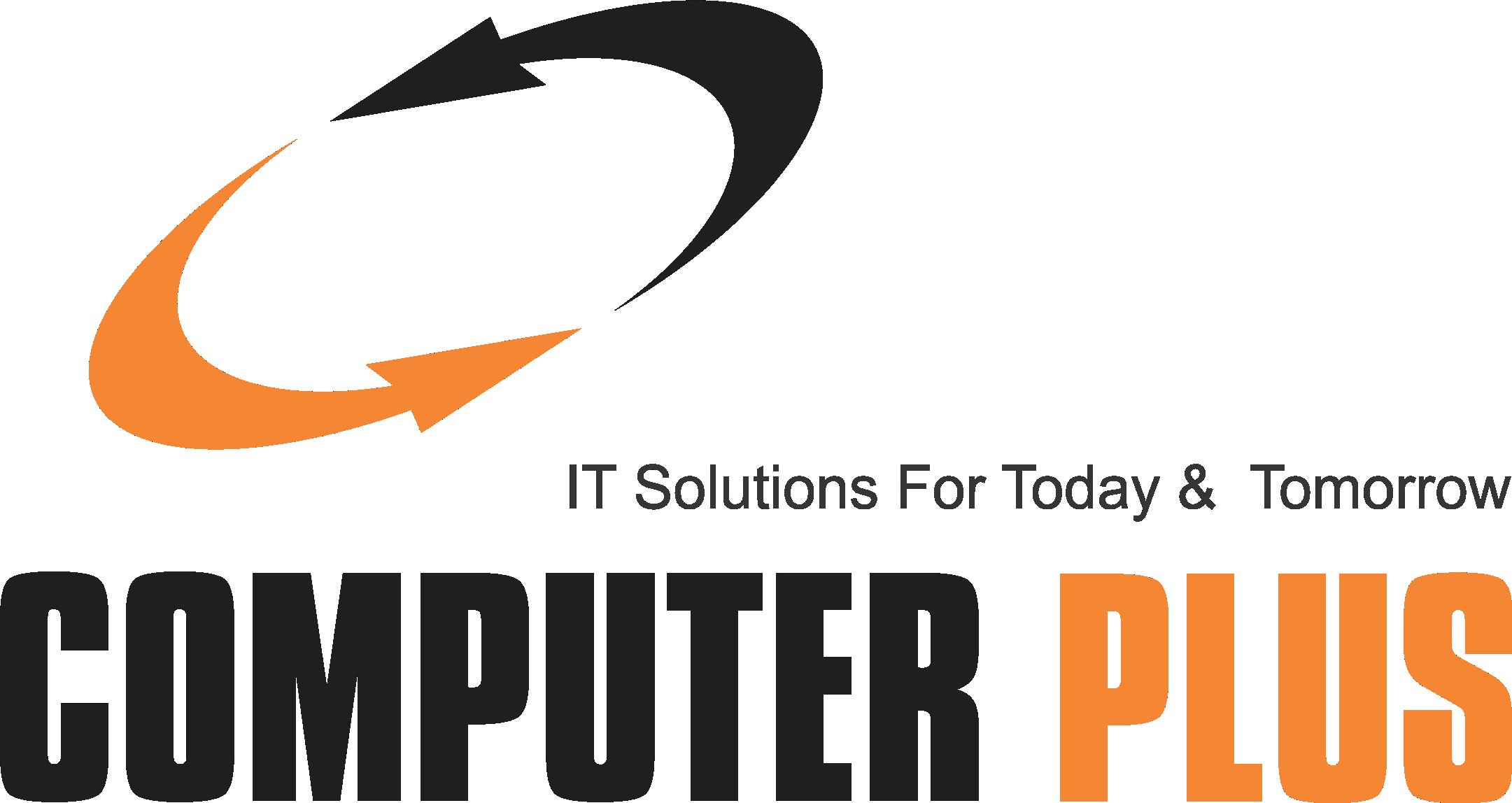 Computer Plus